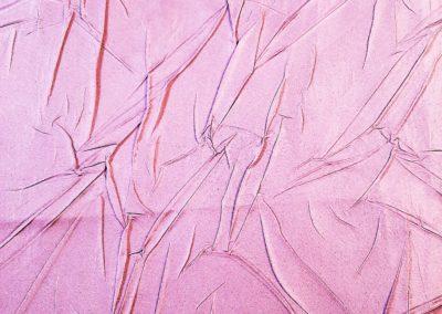 tessuto plisse' stropicciato122