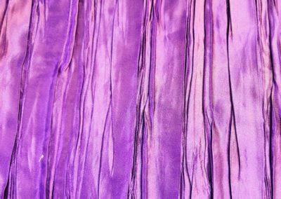 tessuto plisse' corteccia479