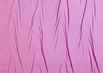 tessuto plissettato corteccia546