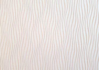 tessuto plissettato onda553