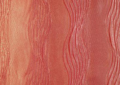 tessuto plisse' macchina715