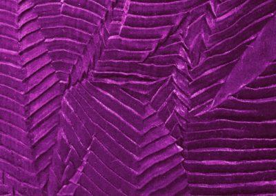 tessuto plisse' macchina726
