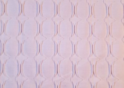 tessuto plissettatura pinch568