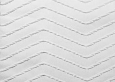 tessuto plisse' pinch570