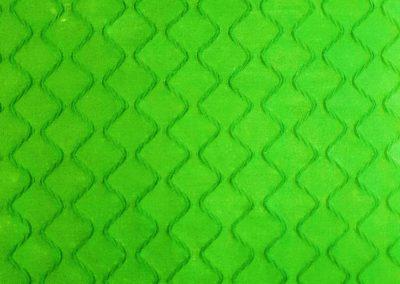 tessuto plissettatura pinch571