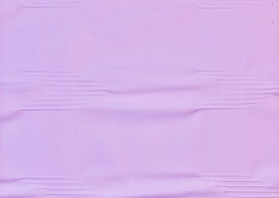 tessuto plissettato pinch702
