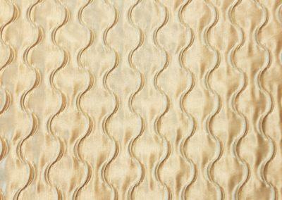 tessuto plissettatura pinch793