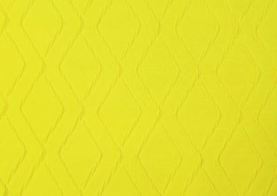 tessuto plisse pinch794