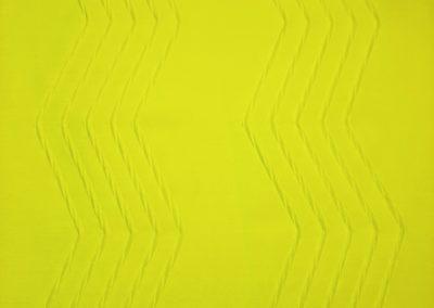 tessuto plissettato pinch825
