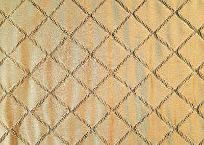 tessuto plissettatura pinch833
