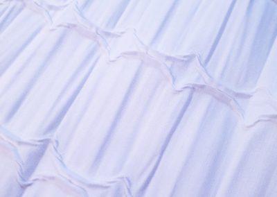 tessuto plisse' pinch937