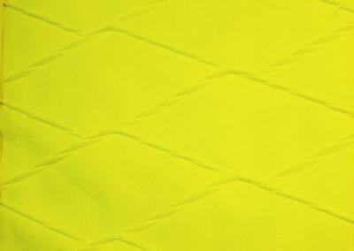 tessuto plissettato pinch960