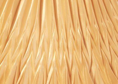 tessuto plisse' soleil594