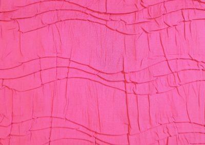 plisse stropicciato fortuny935