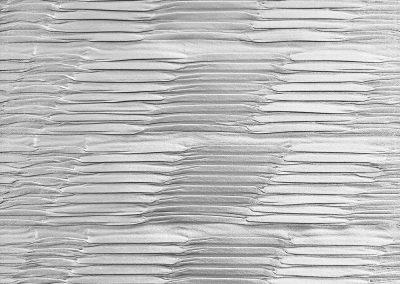 plissettatura macchina arlecchino527